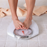 Reasons to Ditch the Scale